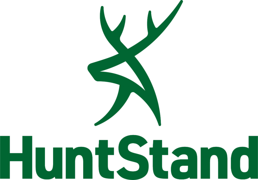 HuntStand Partners With Western Hunt Specialist HuntScore Average hunting app Hunting News