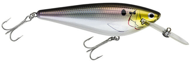 Northland's Rumble Monster is the Perfect Bait for Alpha Predators fishing, fishing lures Fishing & Boating News