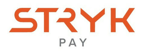 Stryk Pay Offers a New Pro-Gun Friendly Means of Credit Card Processing firearms Firearms News